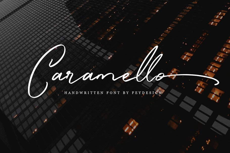 caramello-handwritting-font-download-0.jpg download