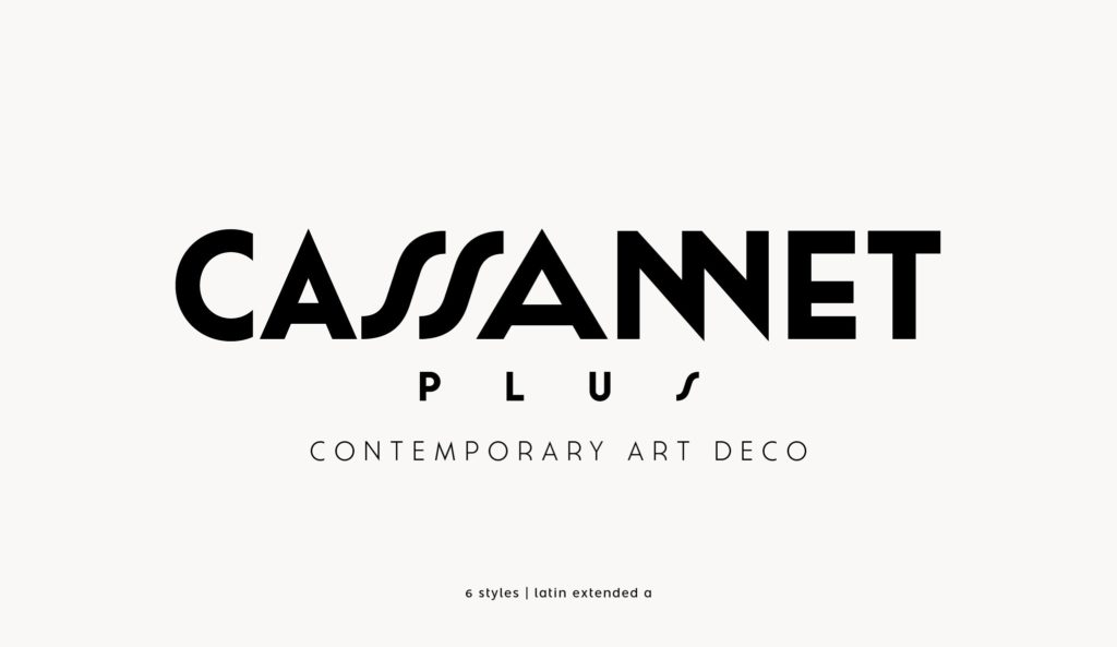 cassannet-download-0.jpg download