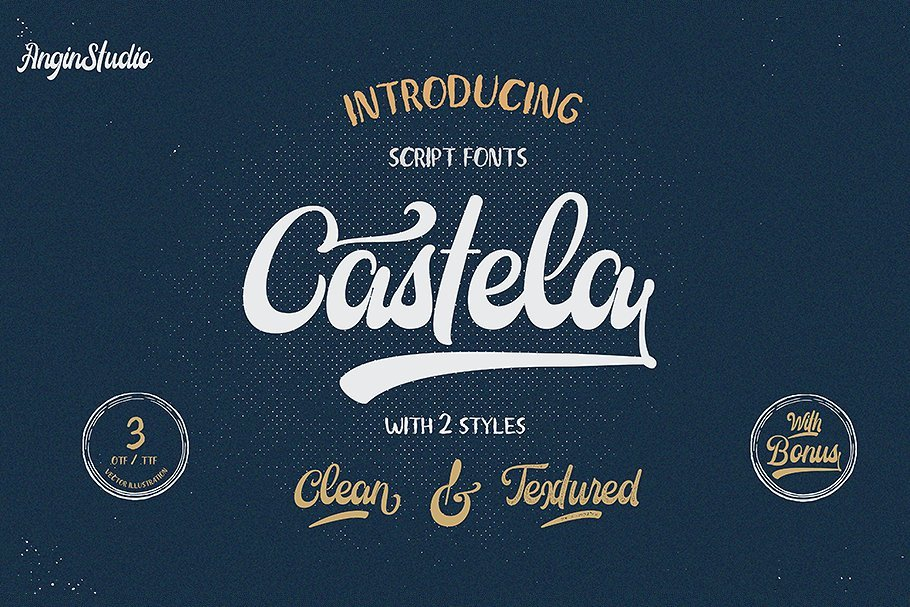 castela-script-demo-font-download-0.jpg download