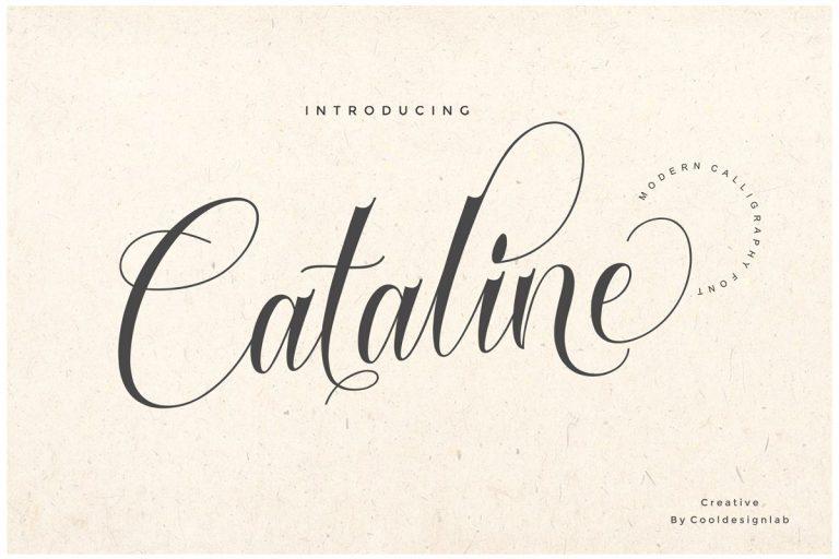 cataline-script-font-download-0.jpg download