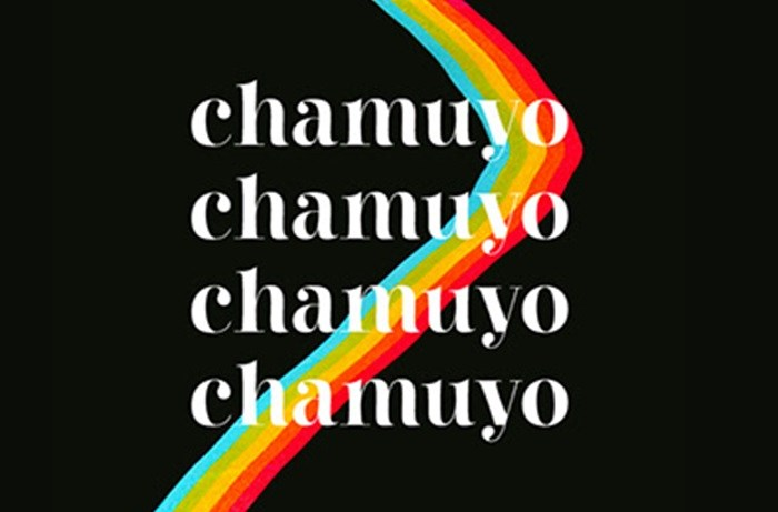 chamuyo-typeface-download-0.jpg download