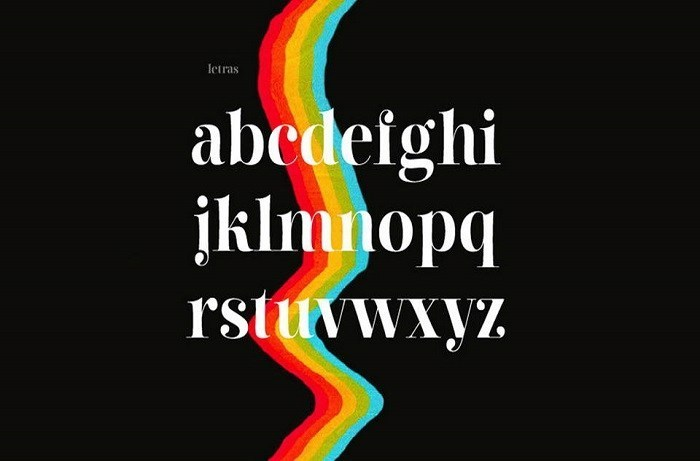 https://fontclarity.com/wp-content/uploads/2019/09/chamuyo-typeface-download-1.jpg Free Download