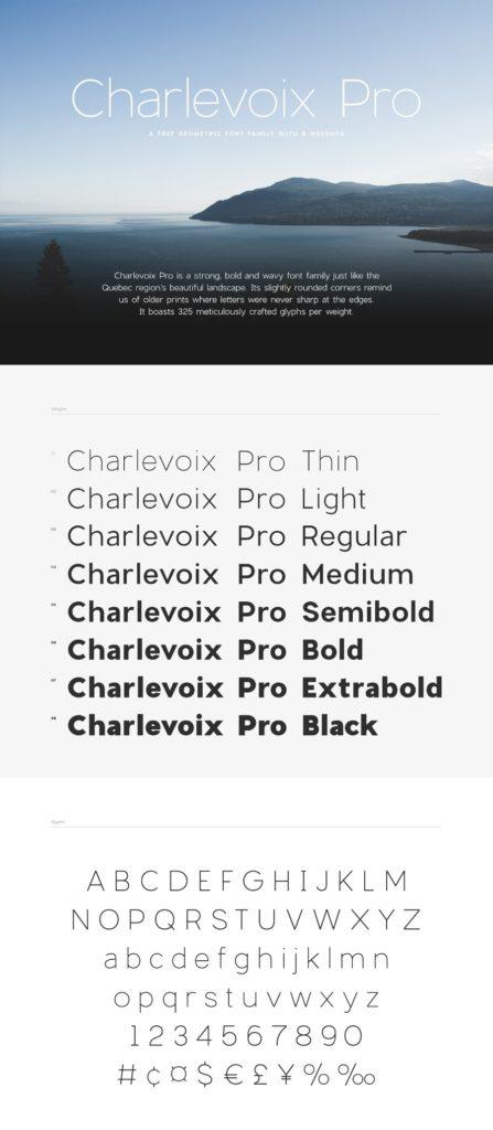 charlevoix-pro-download-0.jpg download