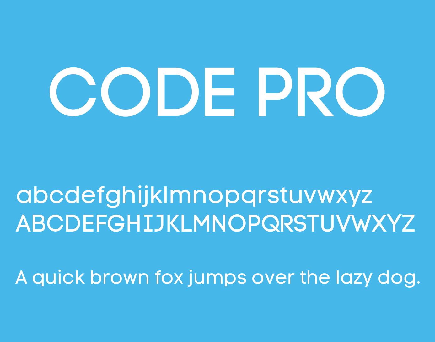 https://fontclarity.com/wp-content/uploads/2019/09/code-pro-font-download-0.png Free Download