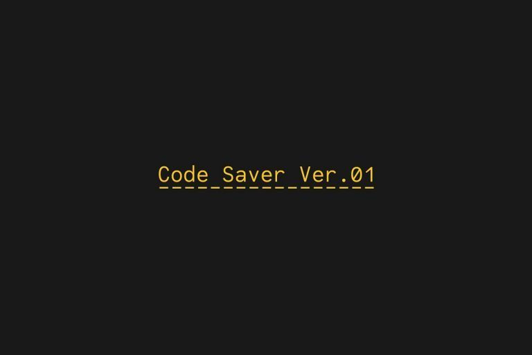 code-saver-font-family-download-0.jpg download