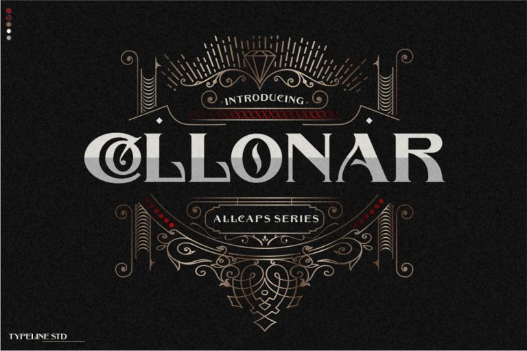 collonar-typeface-download-0.jpg download