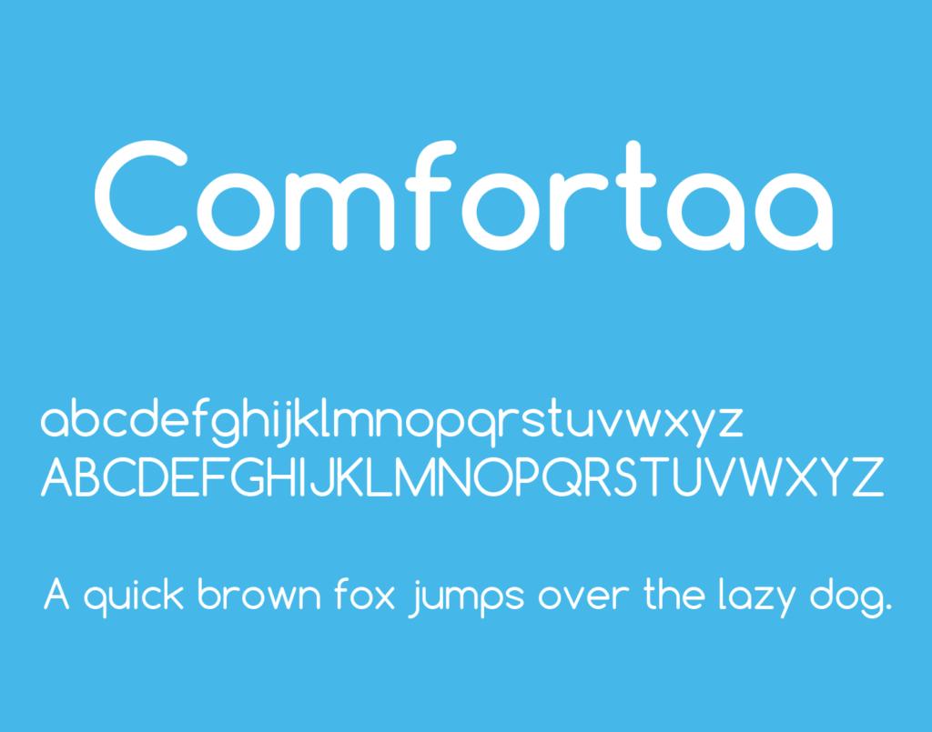 comfortaa-font-download-0.jpg download