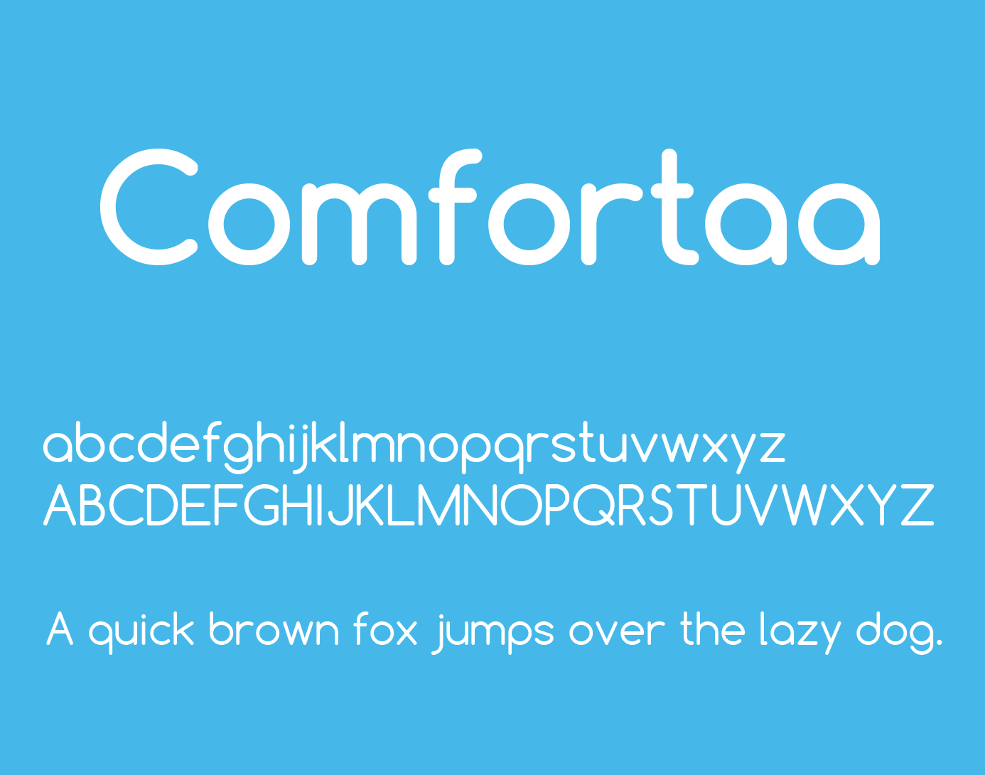 https://fontclarity.com/wp-content/uploads/2019/09/comfortaa-font-download-0.png Free Download