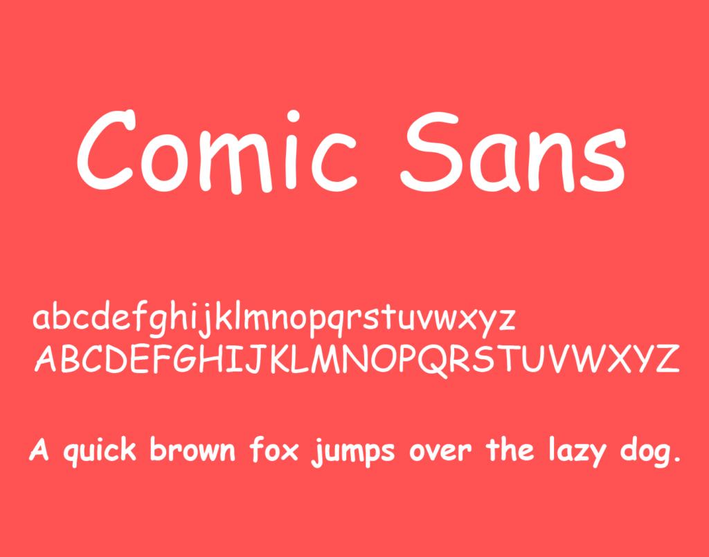 comic-sans-font-download-0.jpg download