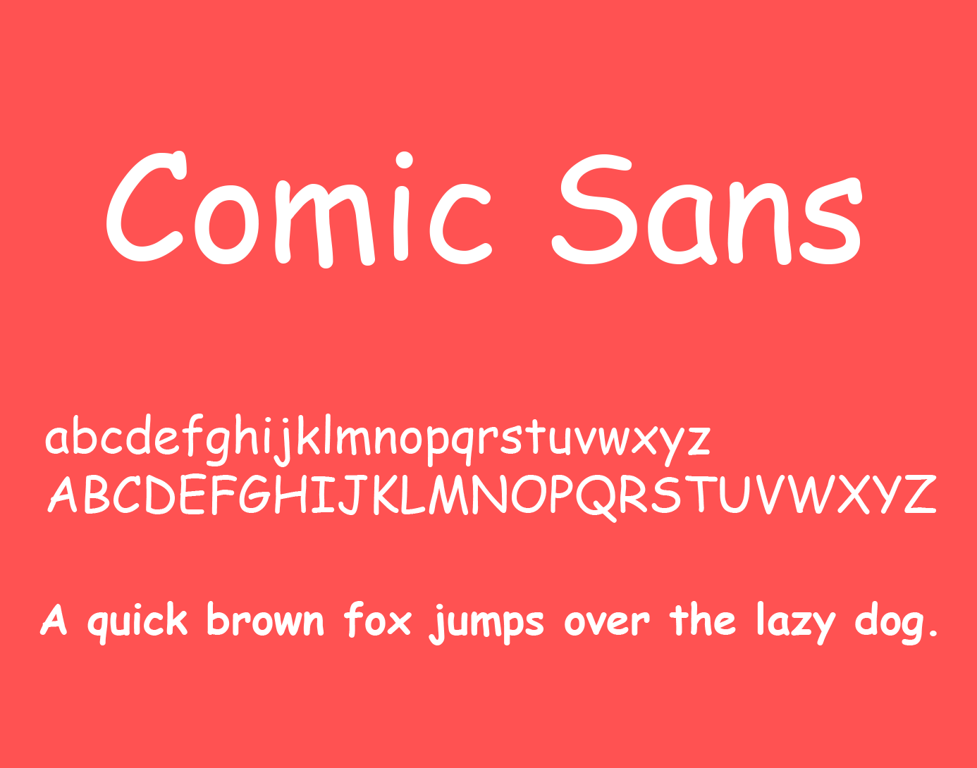 https://fontclarity.com/wp-content/uploads/2019/09/comic-sans-font-download-0.png Free Download