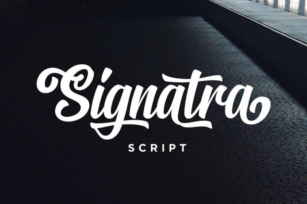 concetta-kalvani-signature-font-download-0.jpg download