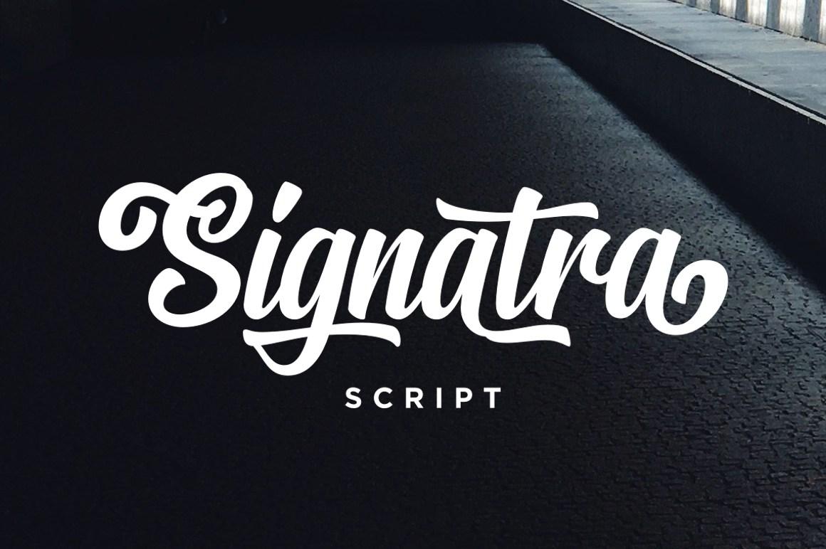 https://fontclarity.com/wp-content/uploads/2019/09/concetta-kalvani-signature-font-download-0.jpg Free Download