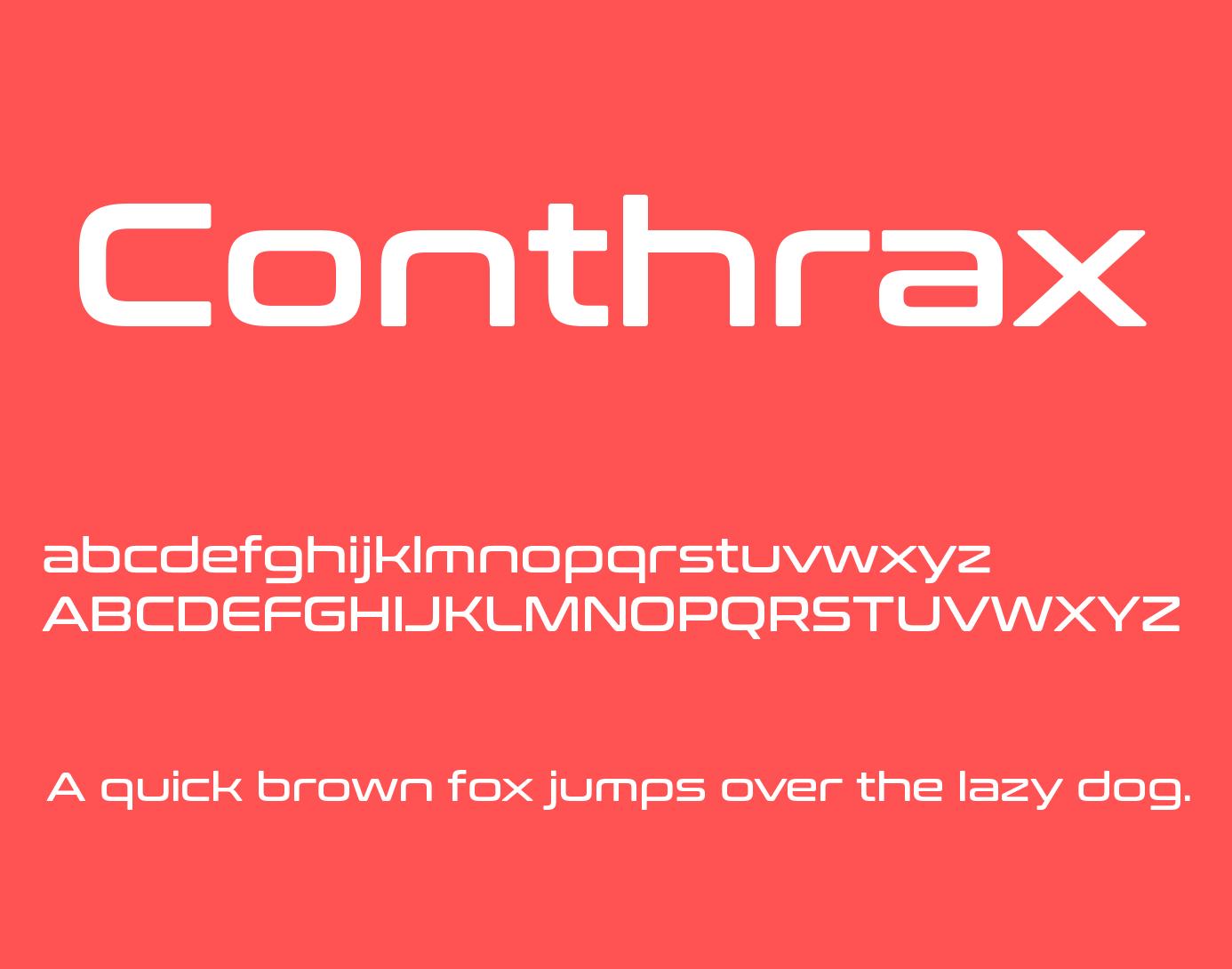 https://fontclarity.com/wp-content/uploads/2019/09/conthrax-font-download-0.png Free Download