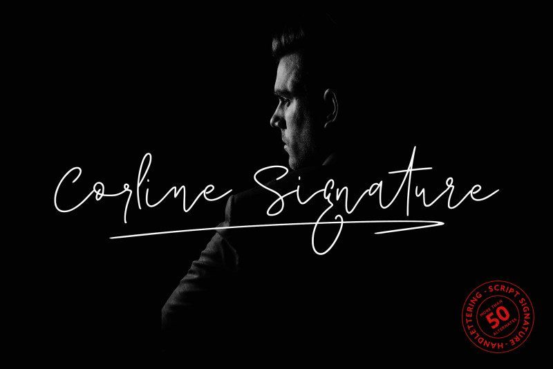 https://fontclarity.com/wp-content/uploads/2019/09/corline-signature-font-download-0.jpg Free Download