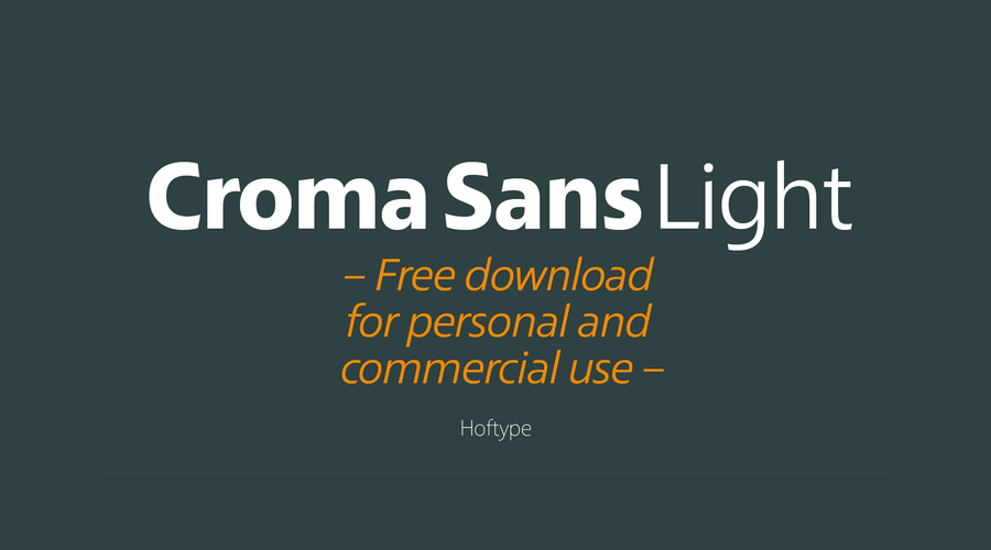 https://fontclarity.com/wp-content/uploads/2019/09/croma-sans-light-download-0.png Free Download