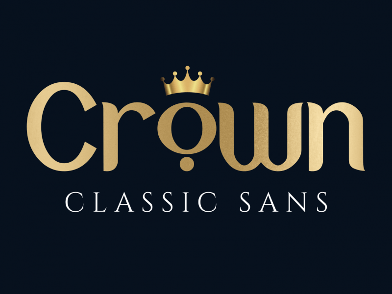 crown-typeface-download-0.jpg download