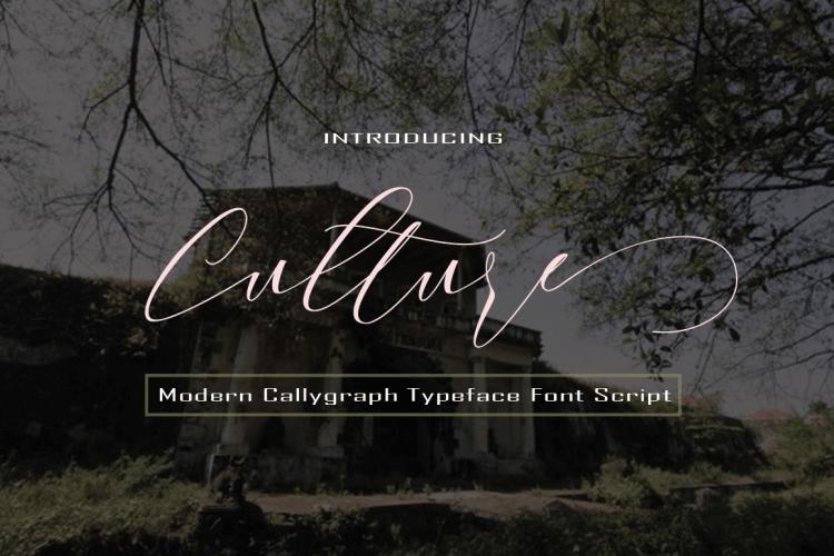 culture-script-font-download-0.jpg download