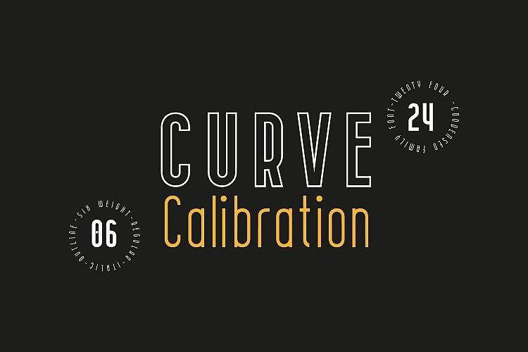 curve-calibration-font-family-download-0.jpg download