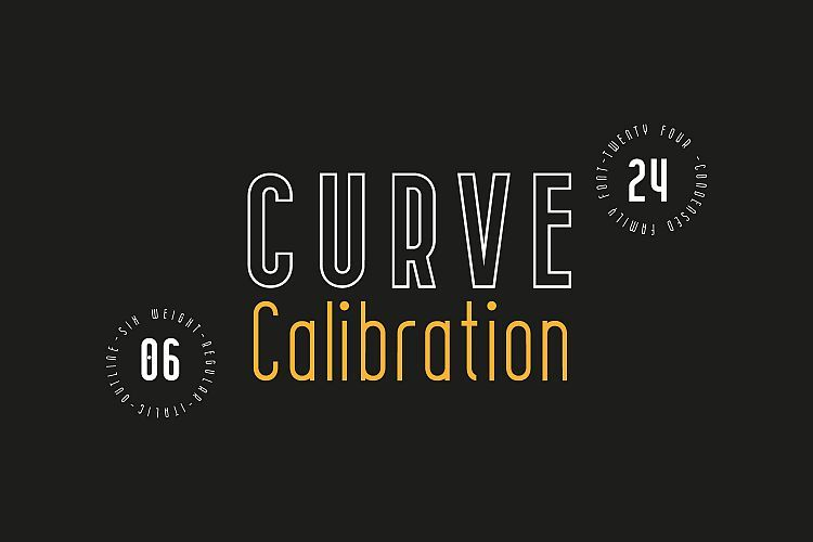 https://fontclarity.com/wp-content/uploads/2019/09/curve-calibration-typeface-download-1.jpg Free Download