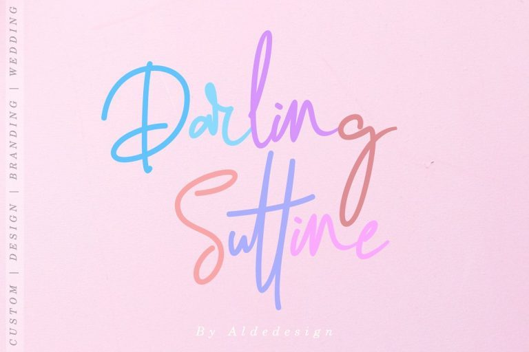 darling-suttine-signature-font-download-0.jpg download
