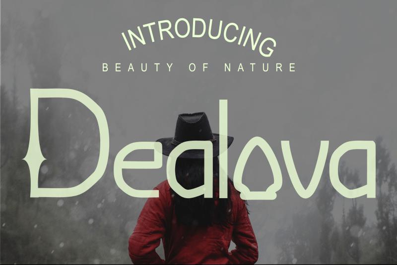dealova-font-download-0.jpg download