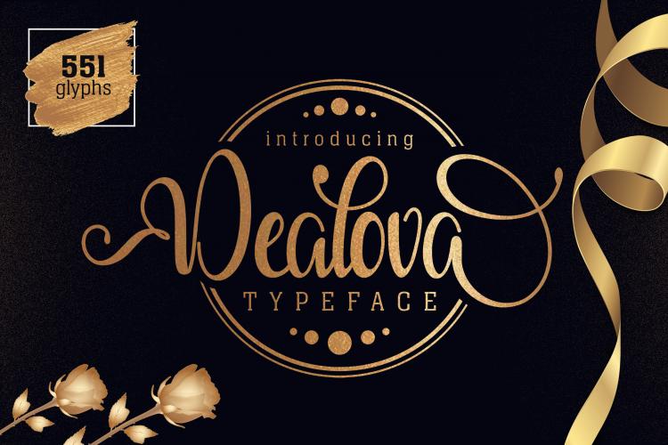 dealova-script-font-download-0.jpg download