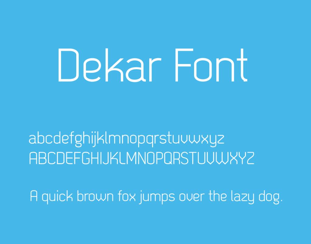 dekar-font-download-0.jpg download