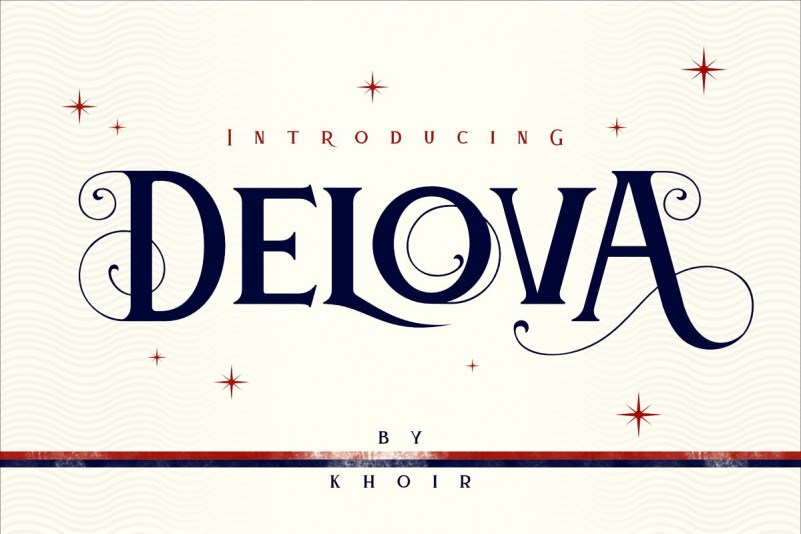 delova-typeface-download-0.jpg download