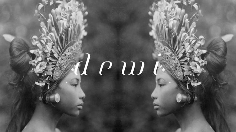 dewi-download-0.jpg download