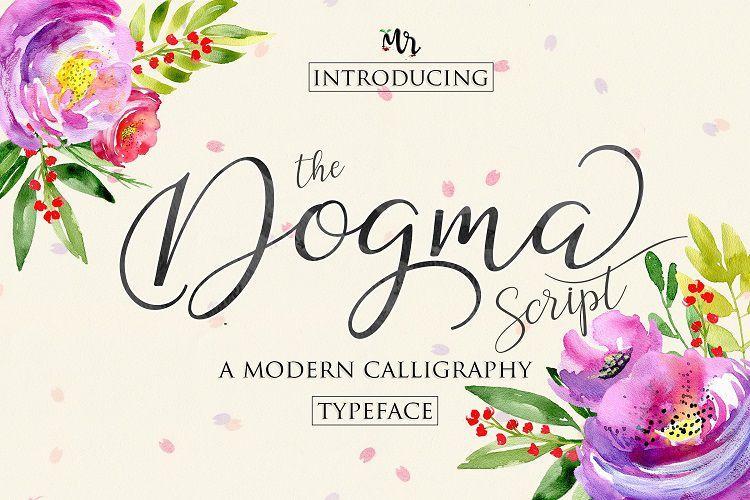 dogma-script-font-download-0.jpg download
