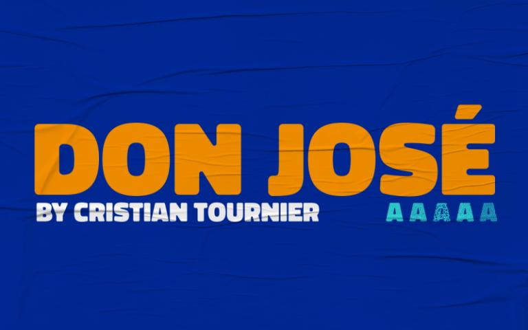 don-josé-sans-font-family-download-0.jpg download