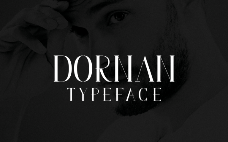 dornan-typeface-download-0.jpg download