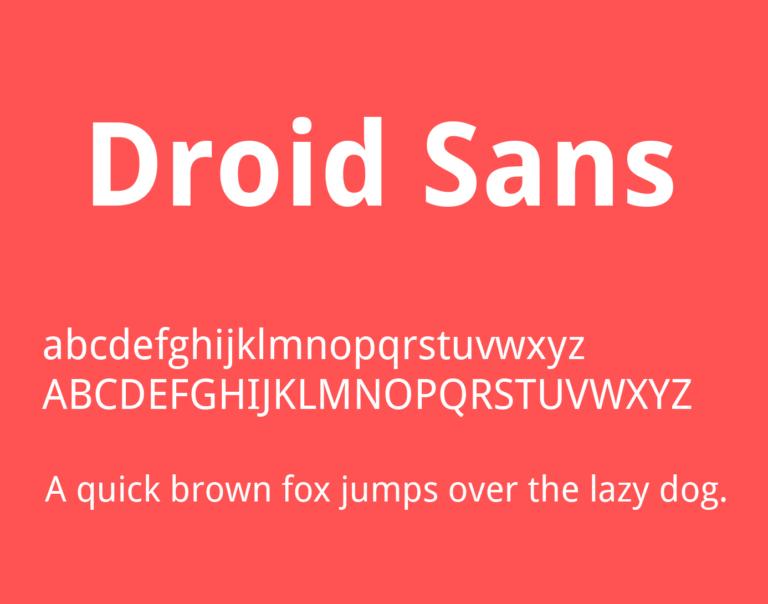 droid-sans-download-0.jpg download
