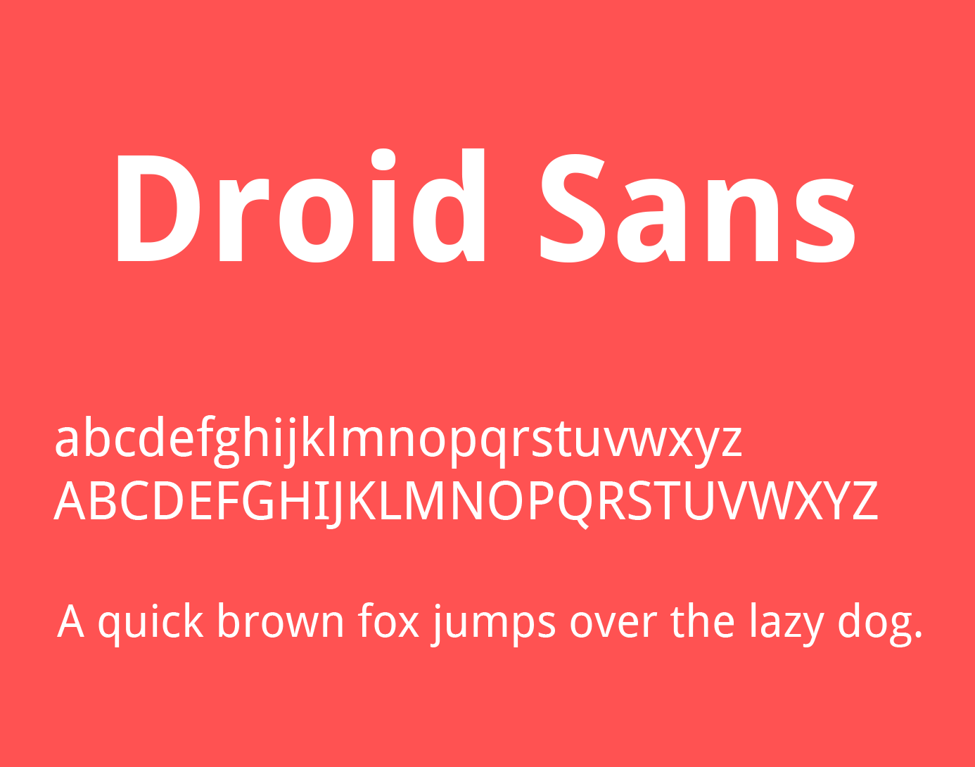 https://fontclarity.com/wp-content/uploads/2019/09/droid-sans-download-0.png Free Download