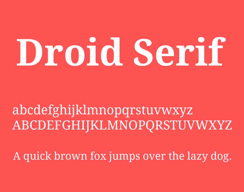 droid-serif-download-0.jpg download