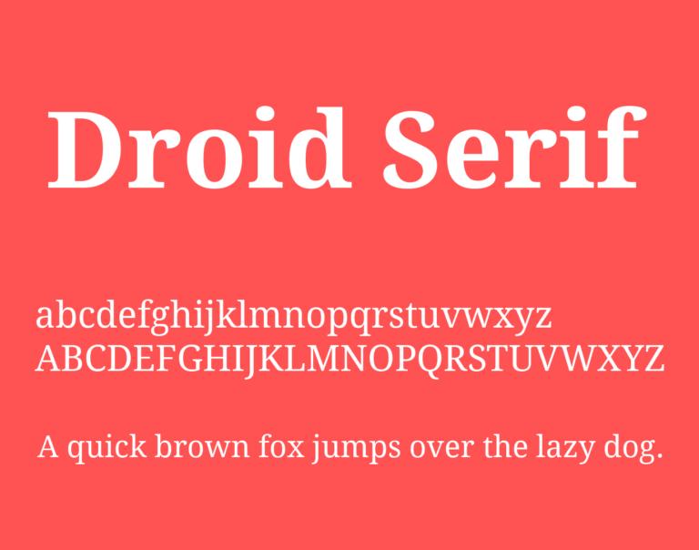 droid-serif-download-0.jpg download
