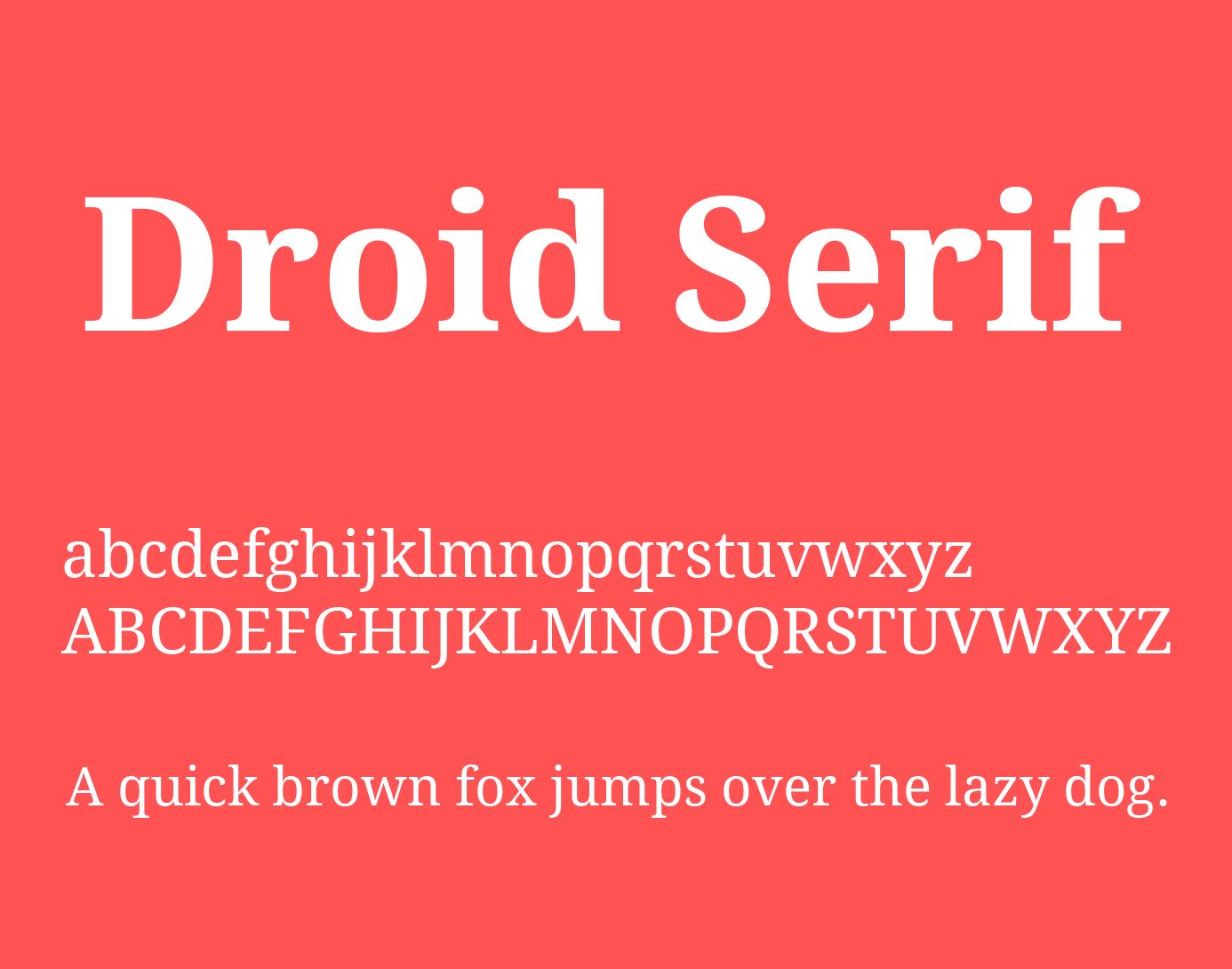 https://fontclarity.com/wp-content/uploads/2019/09/droid-serif-download-0.png Free Download