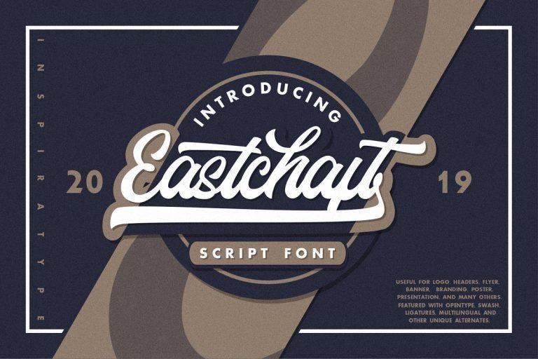 eastchaft-script-font-download-0.jpg download