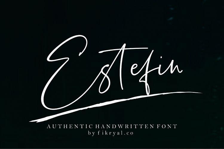 estefin-script-font-download-0.jpg download