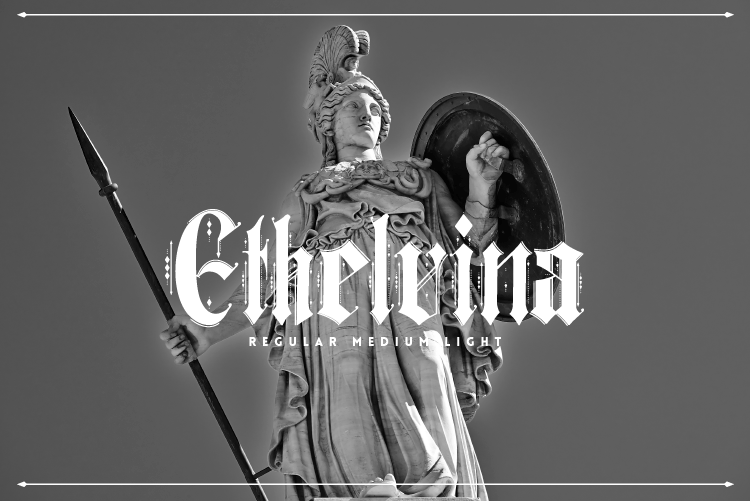 ethelvina-download-0.jpg download