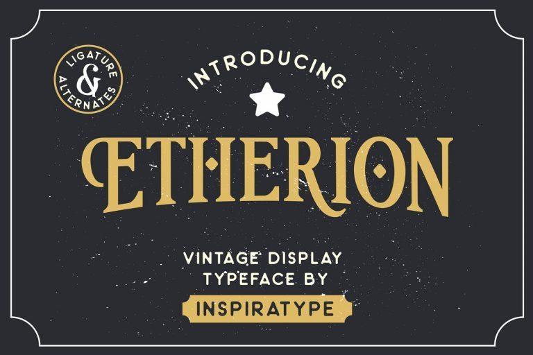 etherion-vintage-display-font-download-0.jpg download
