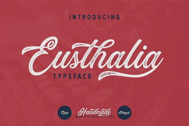 eusthalia-script-font-download-0.jpg download