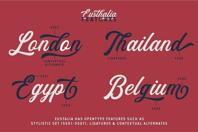 https://fontclarity.com/wp-content/uploads/2019/09/eusthalia-script-font-download-1.jpg Free Download