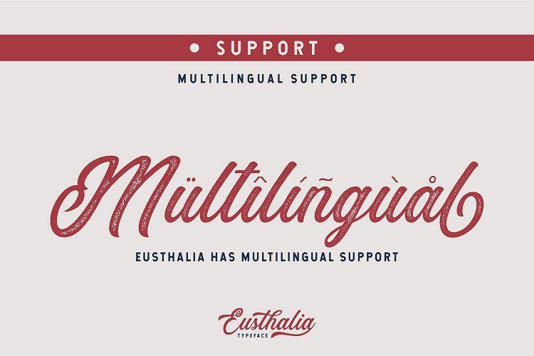 https://fontclarity.com/wp-content/uploads/2019/09/eusthalia-script-font-download-2.jpg Free Download