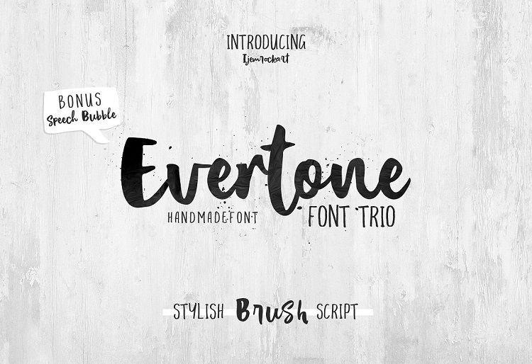 evertone-script-font-download-0.jpg download