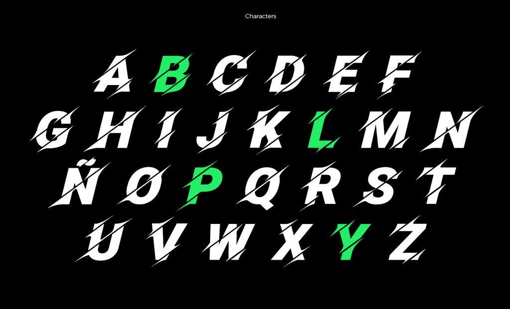 https://fontclarity.com/wp-content/uploads/2019/09/facón-typeface-download-1.jpg Free Download
