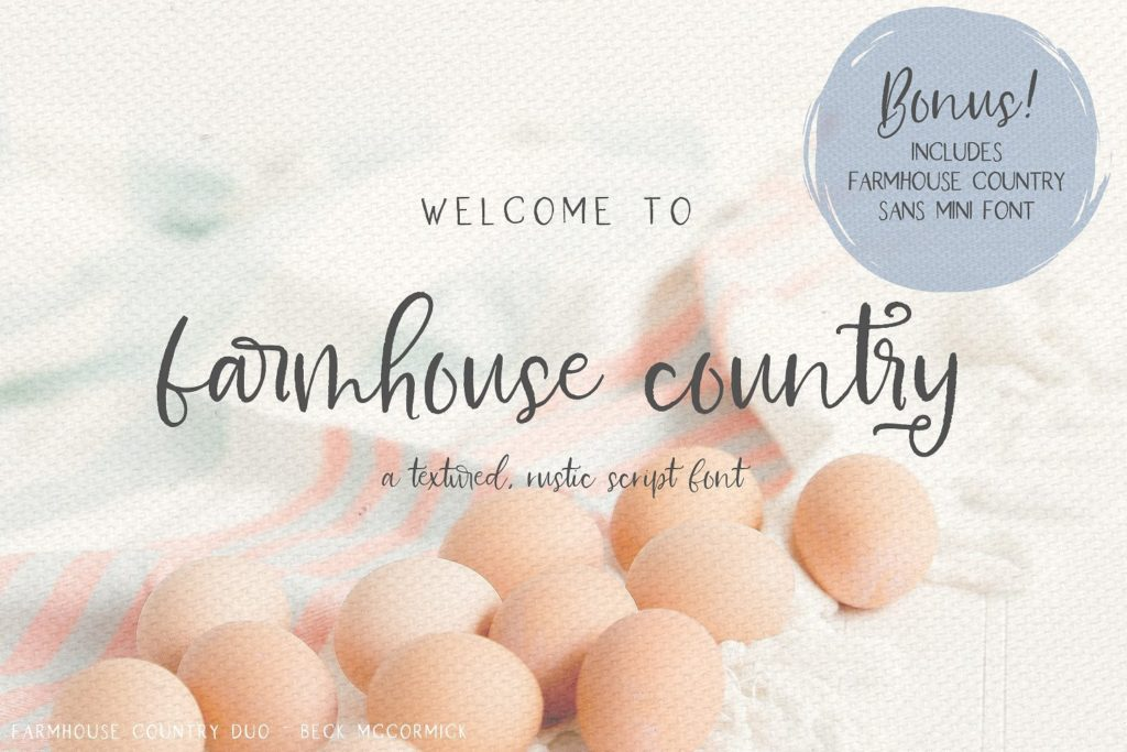farmhouse-country-rustic-script-font-download-0.jpg download