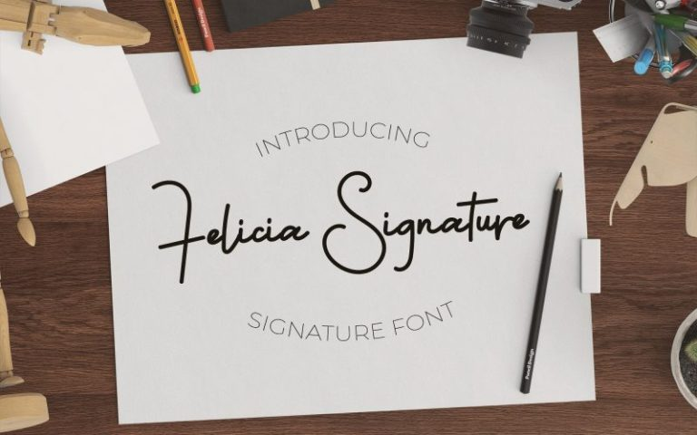 felicia-signature-font-download-0.jpg download