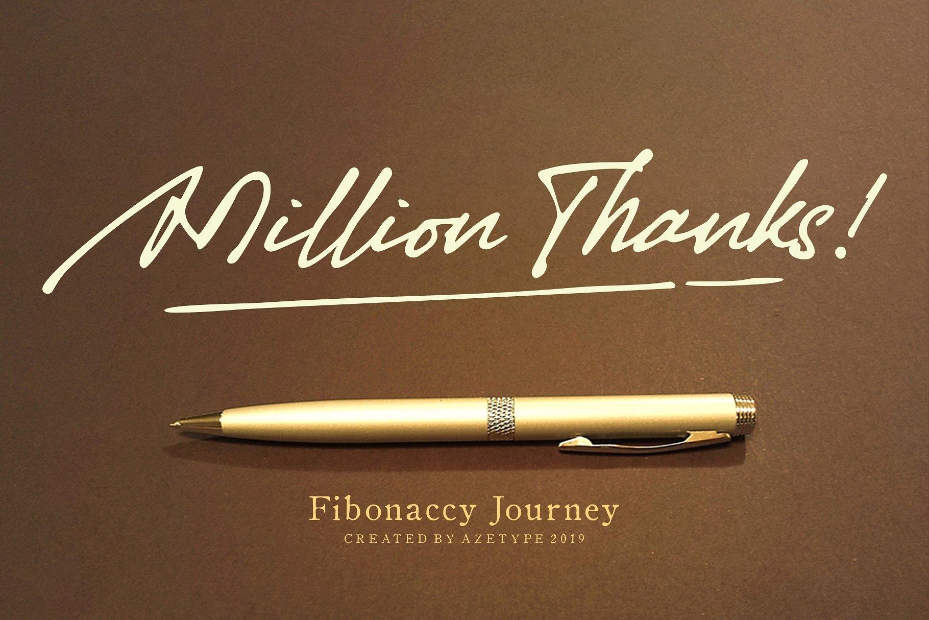 https://fontclarity.com/wp-content/uploads/2019/09/fibonaccy-journey-script-font-download-0.jpg Free Download