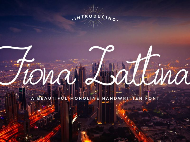 fiona-lattina-handwritten-font-download-0.jpg download